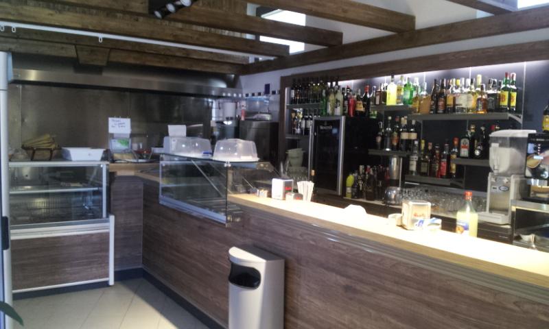 Arredo Bar Lecce Of Arredo Bar Lecce