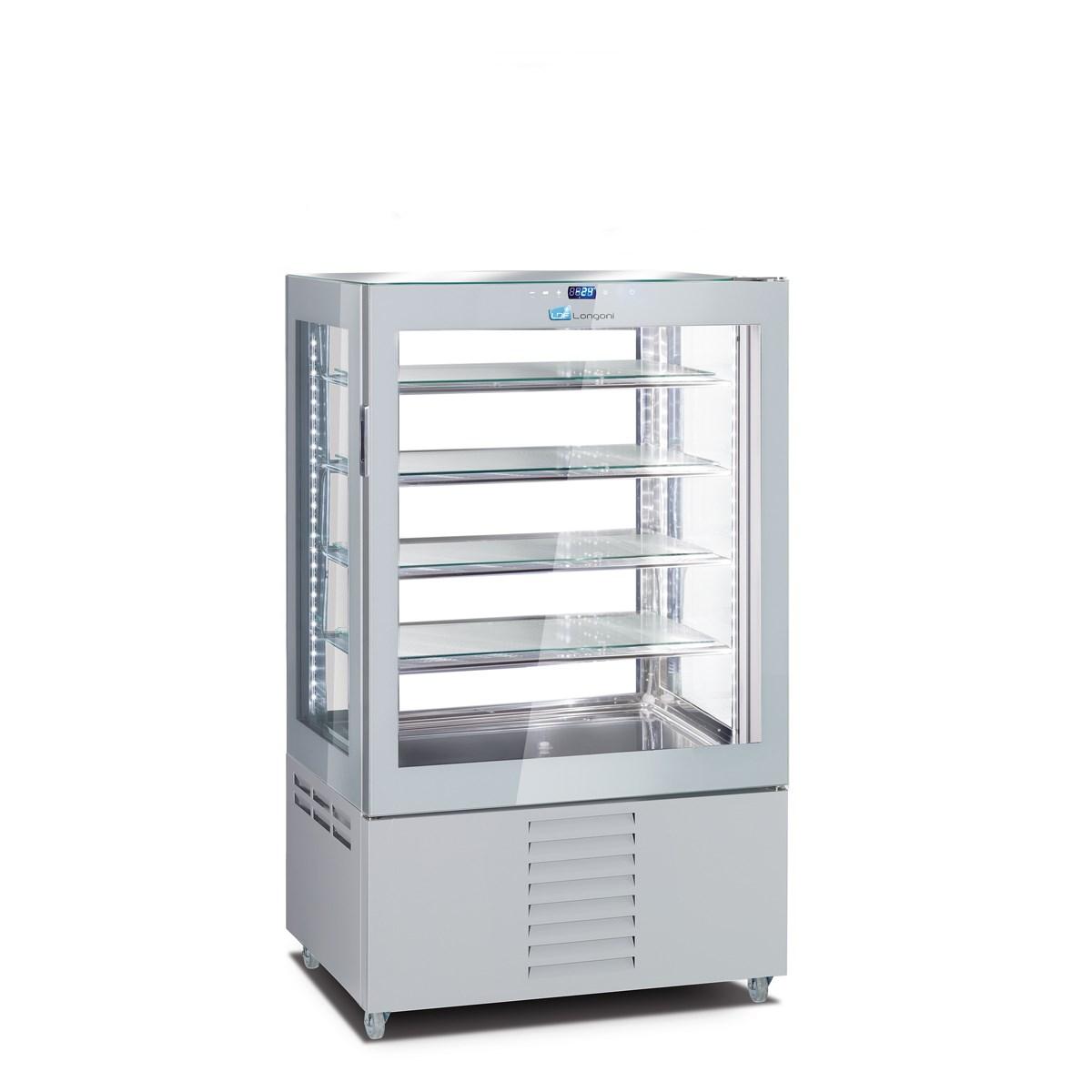 8114-s-vitra-gelateria