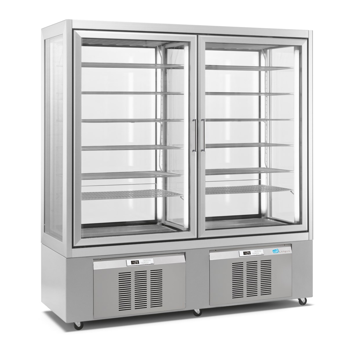 9124-classica-gelateria