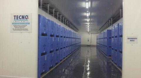 Vendita Attrezzature Supermercato Usate.Europroject Arredamento E Attrezzature Negozi Lecce Brindisi Taranto