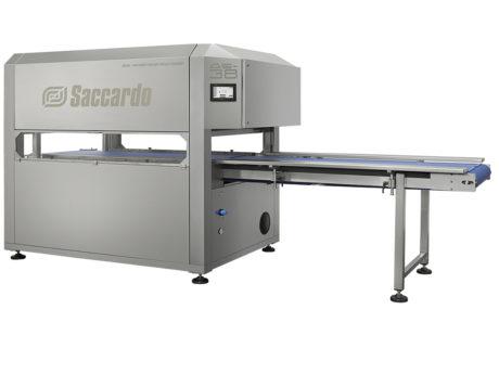 1311-011SX-AS38-1500-generale-saccardo