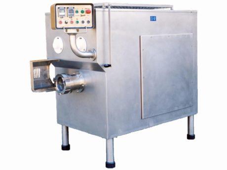 TCS150_VAC-400_1000x1333
