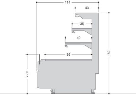 S1 Model (1