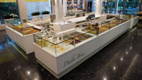 epsilon-pastry-gallery-00004