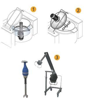 imgprodotticotturaaccessori_mixer