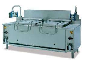 imgprodotticotturaautomatic-pasta-cooker