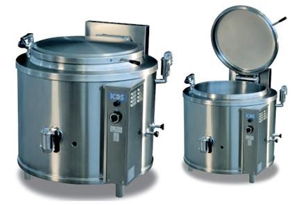 imgprodotticotturabig-round-boiling-pans