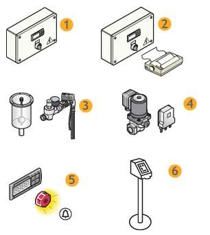 imgprodotticotturaelectronics