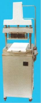 imgprodottimacelleriasupermercatiinteneritriceelettroidraulica