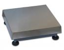 piattaforma pesatura elettronica