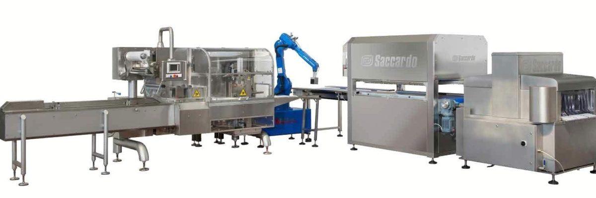 Europroject arredamento e attrezzature negozi lecce for Arredamento taranto